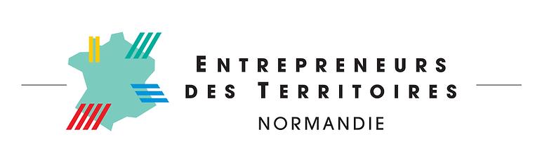 EDT Normandie.png