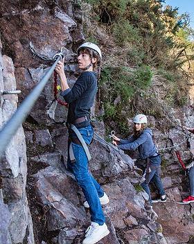 Clécy-escalade-2-©-Thierry-HOUYEL-CRT-No
