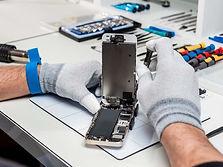 reparer-telephone-vignette-1.jpg
