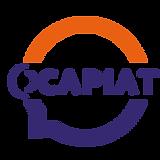 Logo-Ocapiat-test-site-02.png