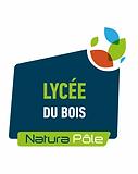 LOGO-QUADRI-Lycée-du-Bois.webp