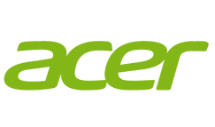 kisspng-logo-acer-iconia-one-1-b3-a4-fon