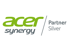acer_synergy_partner.png