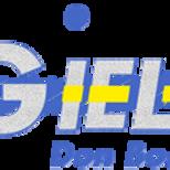 logo-giel_h110-1.png