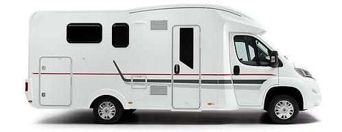 1500x646_Camping_Car_Profil.252426..70.j