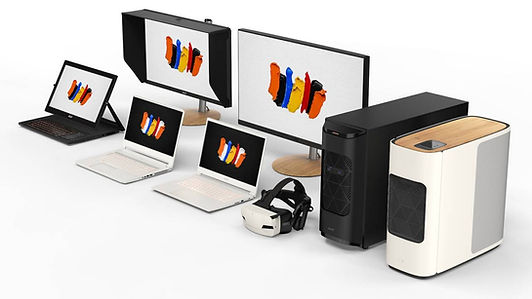 Acer-ConceptD.jpg