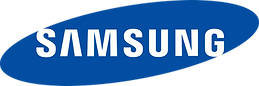 1200px-Samsung_Logo.png