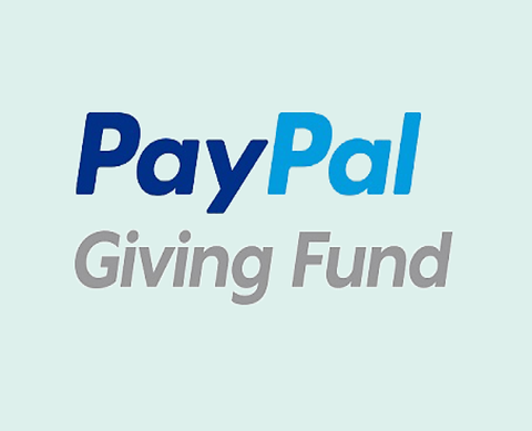 PayPal-r1.png