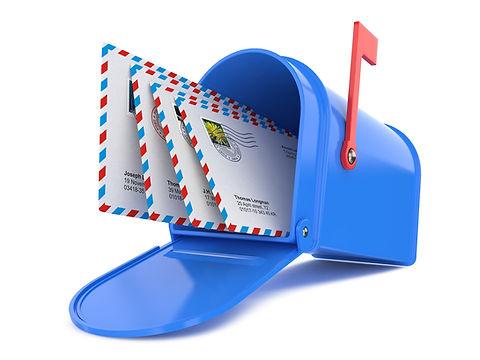 mailbox-04.jpg