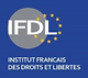 ifdl.png