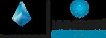 logo-EUR-droit-horizontal - 2-blanc (1).
