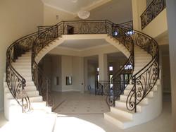 House Kasirye (4).JPG
