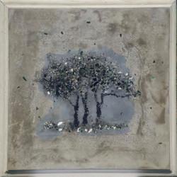 Acacia trees (1).jpg