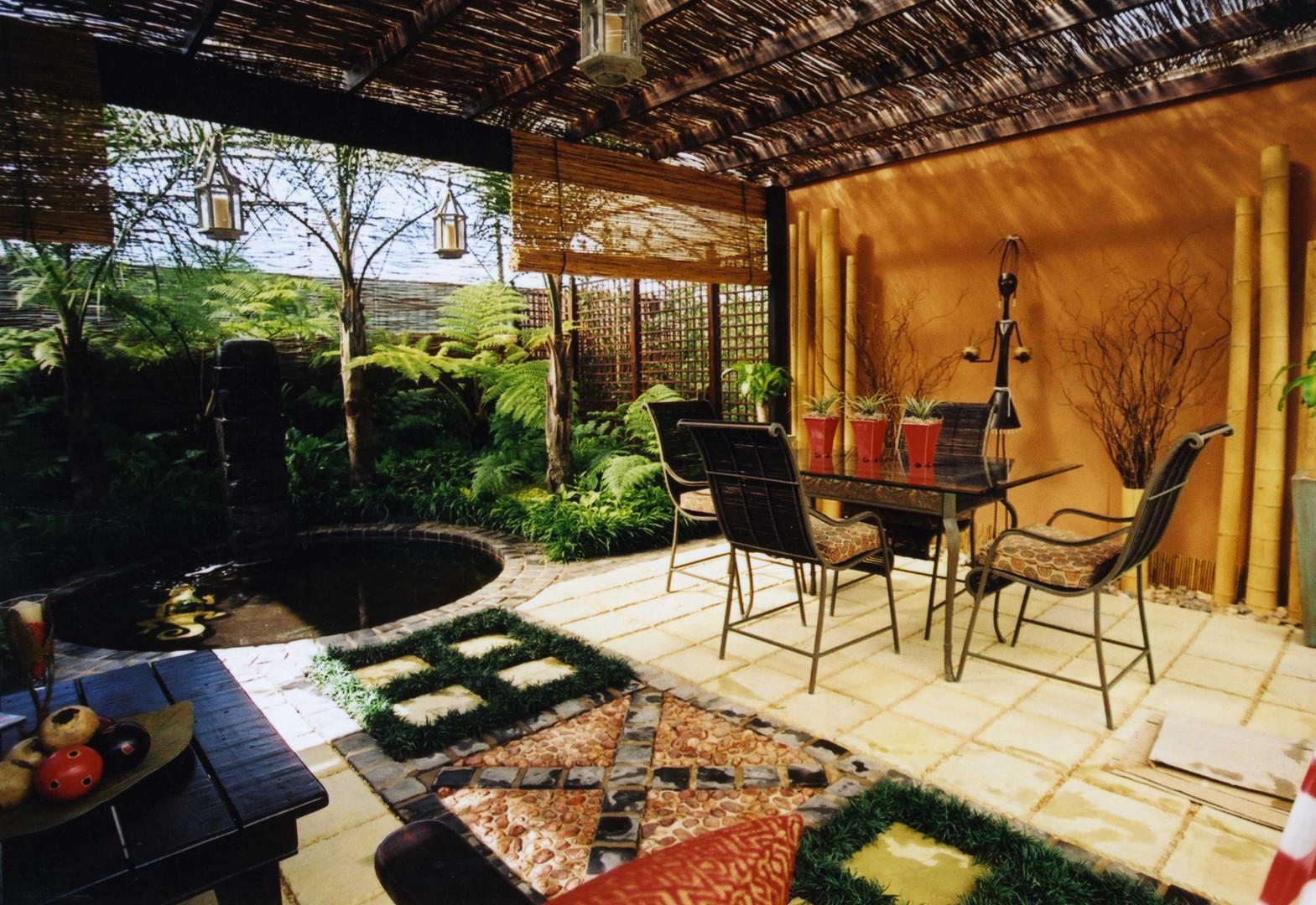 Landscaped Garden - Courtyard.jpg