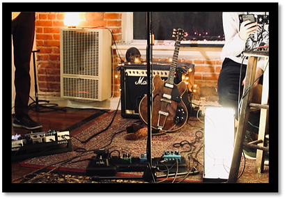 Wix Guitars 2.png