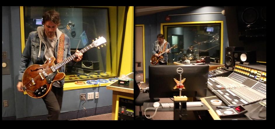 Wix Guitars.png