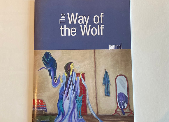 The Way of the Wolf Journal