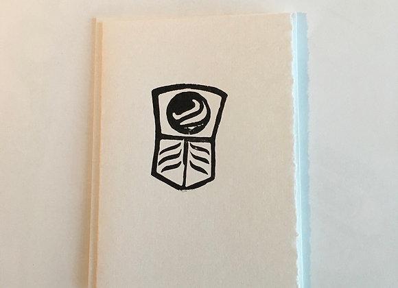 Tinaa Art Cards