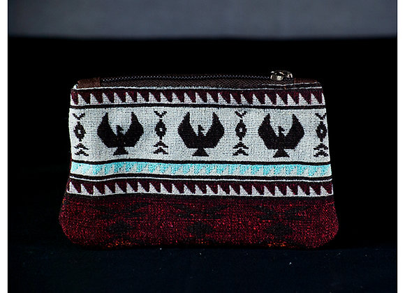 Spirit of the Sky Pouch