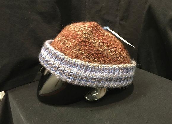 Simple Seed Hat