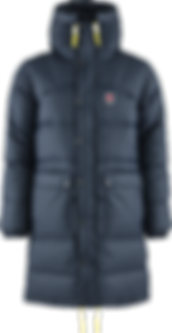 Expedition_Long_Down_Parka_M_86125-560_A