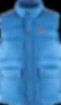 Expedition_Down_Lite_Vest_M_84606-525_A_