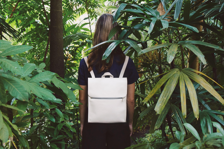 Zand-erover_Backpack_small_nude1