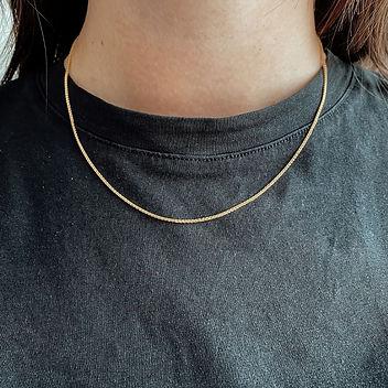 Desir_necklace_1.jpg