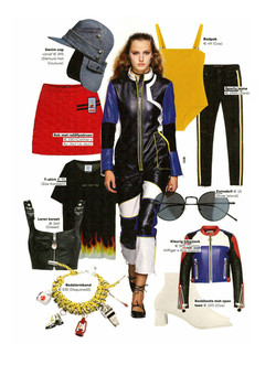 Colmar_Glamour Special_August 2018