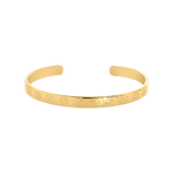 thefinds.verguldearmband.€59.png
