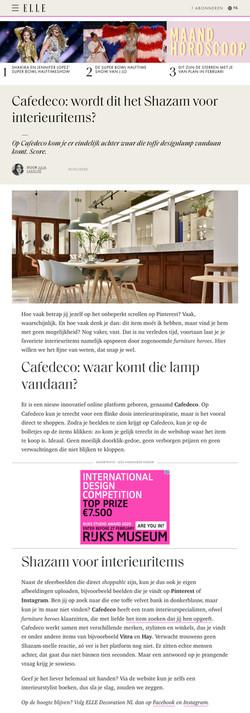 Cafedeco_www.elle.nl_19-01-2020