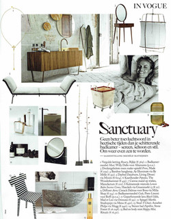 RIJKJE_Vogue Living_ 21-11-2017 pg.35