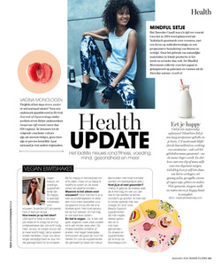 Casall_Marie Claire_August 2018_pg135
