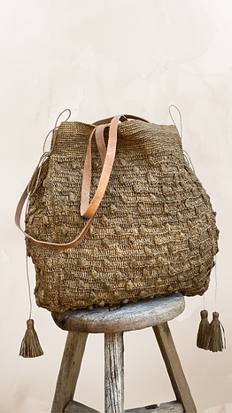 TheFinds-Grace bag 1 - 154€.png
