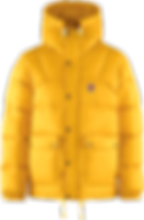 Expedition_Down_Lite_Jacket_M_84605-154_