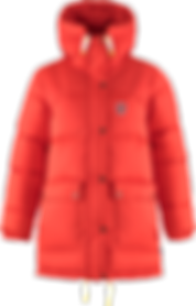 Expedition_Down_Jacket_W_89029-334_A_MAI