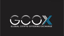 GCOX PR agency Benelux