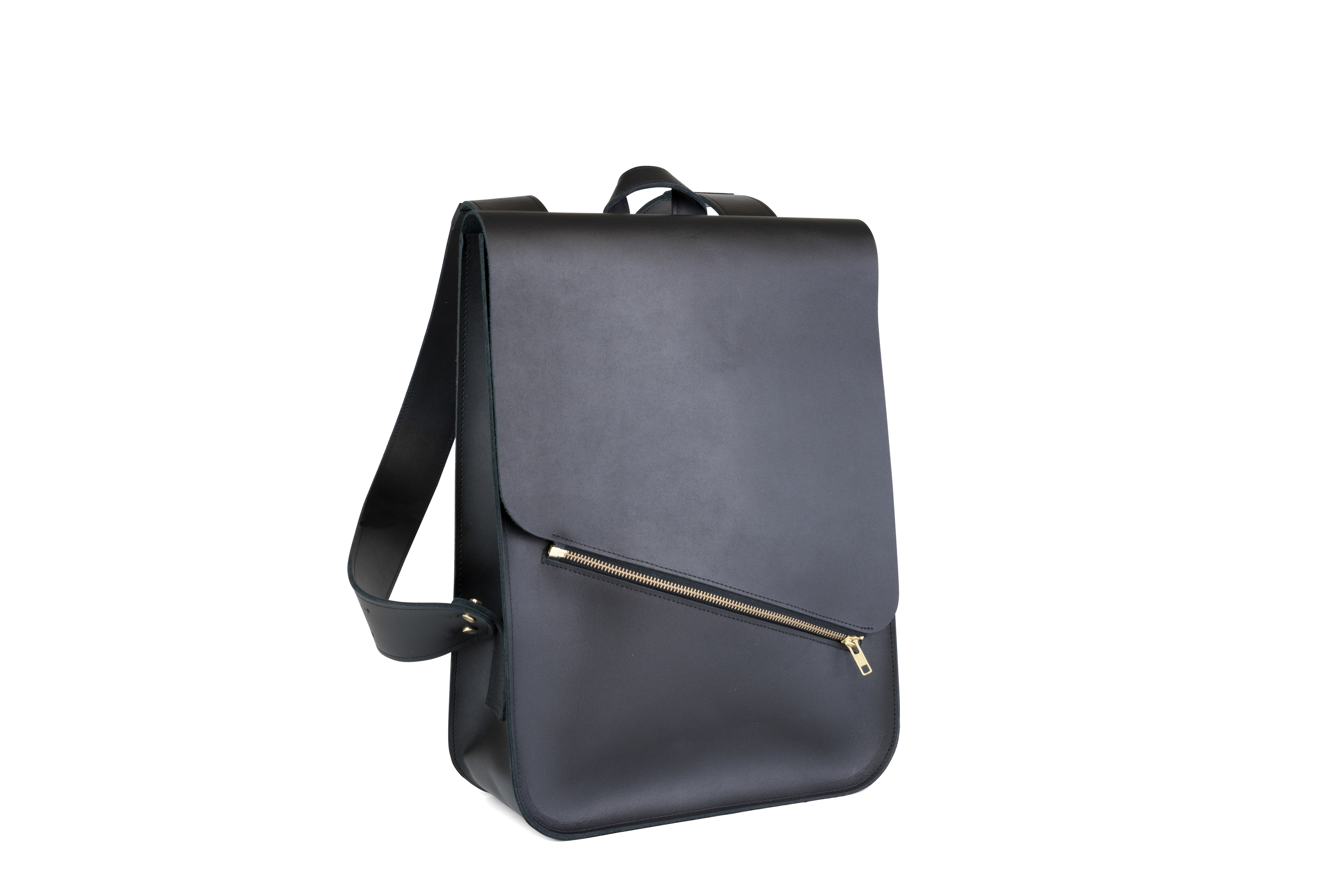 Zand_erover_Backpack_Medium_black3€369