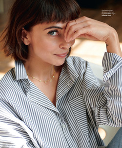 Ana Dyla_Marie Claire_November 2018_Pg32