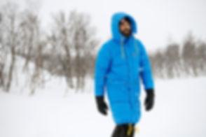 FW20_Daniel_Blom_Expedition_Kiruna__DSC6