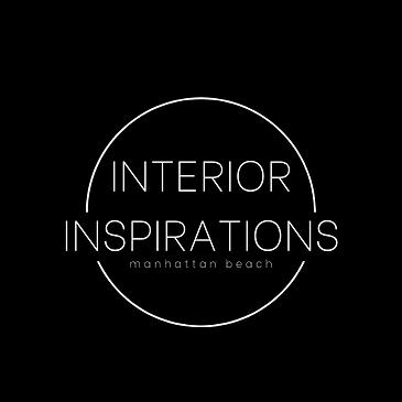 InteriorInspirations_LogoBlack.png