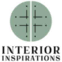 InteriorInspirations_LogoType_Social.jpg