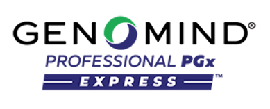 Genomind_PGx_Express_color stacked.png