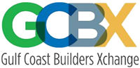 Gulf-Coast-Builders-Exchange.jpg