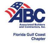 ABC-Gulf-Coast.jpg