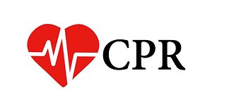 cpr-class-logo.png