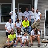 Habitat-Volunteers-2R-1.jpg