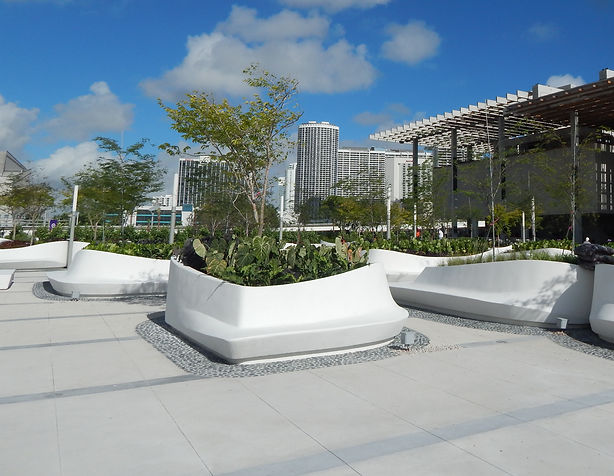Miami-Project-Photos-012_Letter.jpg