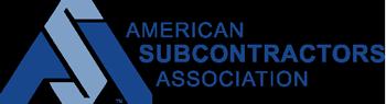 ASA-Logo-sm.png