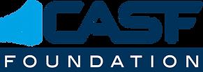 CASF-FOUNDATION_Logo-4c_CMYK-web.png